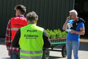 Flywatch_kadra_usługi_dronem (1)