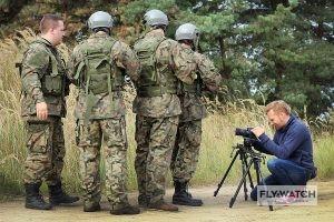 Filmy prezentacyjne, reklamowe, instruktażowe, teledyski,spoty, relacje z wydarzeń, sesje zdjęciowe.