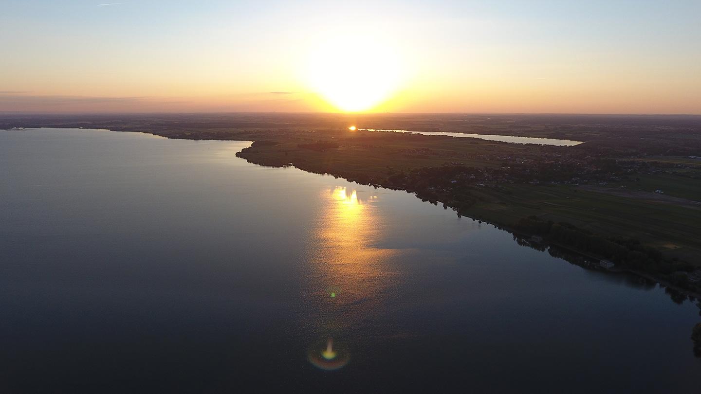 slider_filmowanie_dronem_jezioro
