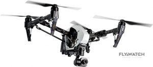 Cennik usług dronem, filmowanie, zdjęcia, gromadzenie danych