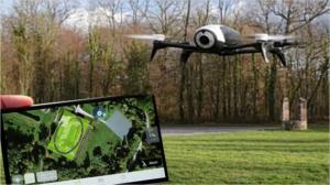 Agencje Nieruchomości / Ekspozycja Rezydencji - Film i zdjęcia z drona