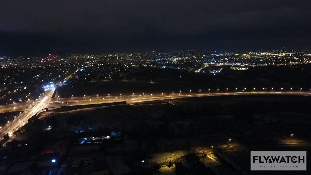 Polski rynek dronów jest już wart 200 mln złotych