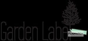Wizualizacja Produktów marki Garden-Label.pl