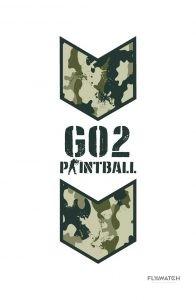 Produkcja dla Go2Paintball.pl