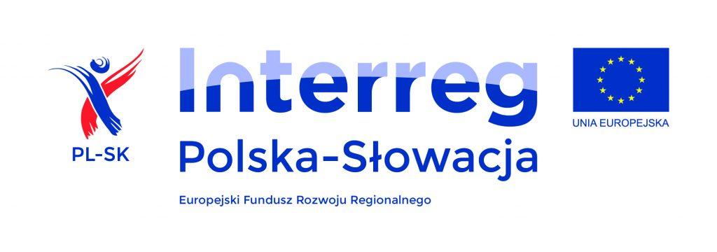Budowa transgranicznego połączenia komunikacyjnego Jaworzynka – Čierne - Skalité – etap 2