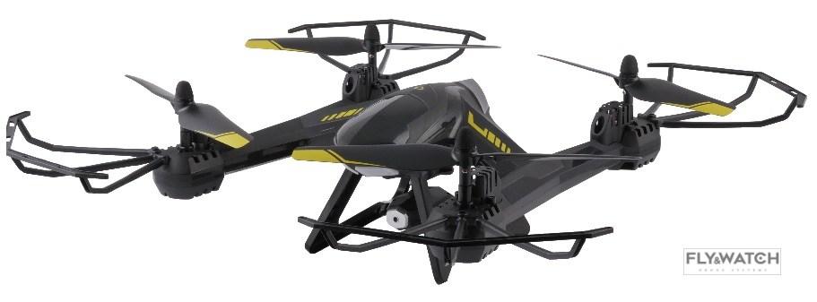 10 dronów do 1000 zł wartych uwagi Usługi dronem