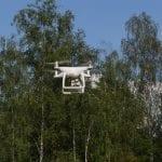 Piknik Lotniczy w Jaworznie z udziałem Fly&Watch
